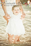 Baby Session 0811