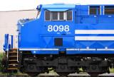 NS 8098