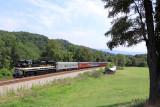 NS 958 at Wabun Va