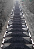90 cars of Indiana coal that will keep the lights on in Central Kentucky