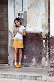 Cuba 2010-13