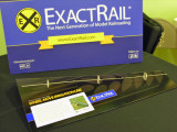 ExactRail's newest!