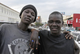 Kisumu Boys