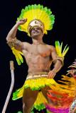 carnaval2011-218.jpg
