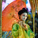carnaval2011-200.jpg