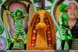 carnaval2011-187.jpg