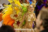 carnaval2011-167.jpg