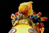 carnaval2011-159.jpg