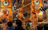 carnaval2011-158.jpg