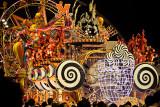 carnaval2011-153.jpg