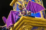 carnaval2011-119.jpg