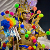 carnaval2011-70.jpg
