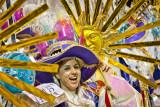 carnaval2011-54.jpg