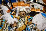 carnaval2011-50.jpg