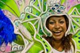 carnaval2011-49.jpg