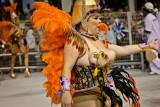 carnaval2011-43.jpg