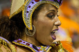 carnaval2011-42.jpg