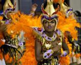 carnaval2011-40.jpg