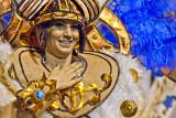 carnaval2011-25.jpg