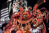 carnaval2011-154.jpg