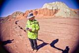 Atacama-260.jpg