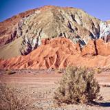 Atacama-253.jpg