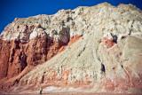 Atacama-246.jpg