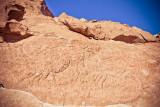 Atacama-231.jpg