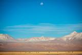 Atacama-212.jpg