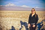 Atacama-164.jpg