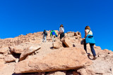 Atacama-125.jpg
