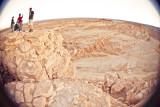 Atacama-91.jpg