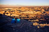 Atacama-80.jpg