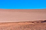 Atacama-68.jpg