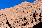 Atacama-60.jpg