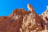 Atacama-54.jpg