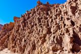 Atacama-51.jpg