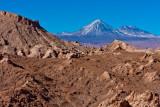 Atacama-44.jpg