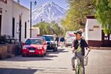 Atacama-22.jpg