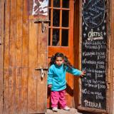 Atacama-10.jpg