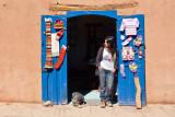 Atacama-6.jpg