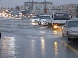 Flooded Roads Mirdif Dubai.JPG