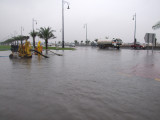 Flooded Roads Sharjah.JPG