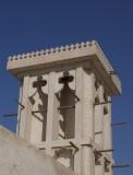 Windtower Heritage Area Sharjah.JPG