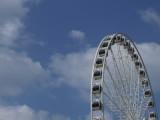 Ferris Wheel Sharjah.JPG