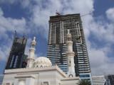 Building Sharjah.JPG