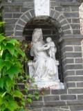 O.L.V. van Munsterbilzen - Peerdenstraat 6