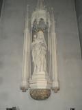 Moeder van Vrede - O.L.Vrouwekerk
