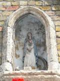 O.L.Vrouw van 7 Weeën - Oostmeers 83