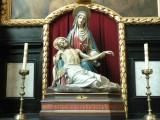Mater Dolorosa - Sint-Jacobskerk